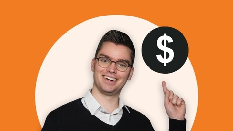 7 INSANELY Profitable Amazon PPC Campaigns (Step-by-Step)