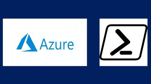Mastering Cloud Automation using Azure PowerShell | DevOps