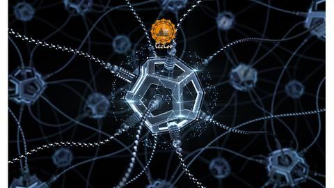 Master Deep Learning using Case Studies : Beginner-Advance