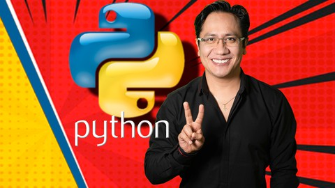 Universidad Python 2021 – POO, Django, Flask y Postgresql.