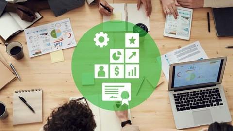Project Management Professional Certification Program