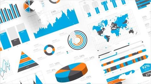D3.js Data Visualization Fundamentals – Hands On
