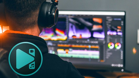 Video Editing with VSDC Video Editor 2020
