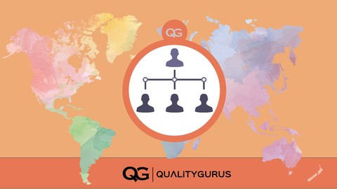 Certified Manager of Quality Training