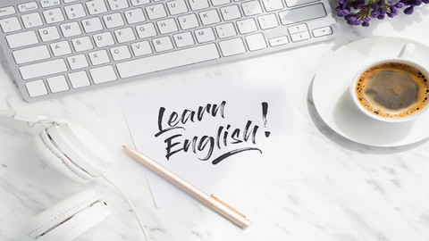 Learn English Phonics for beginners
