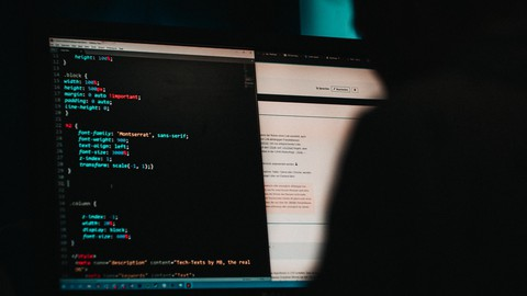 The Complete Web Penetration Testing & Bug Bounty Course