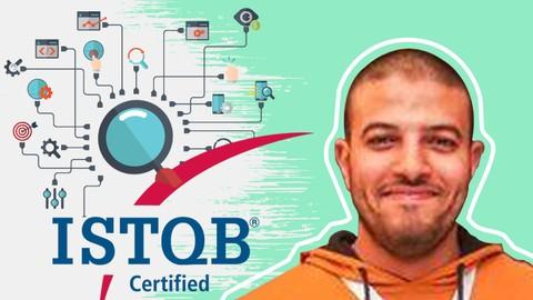 ISTQB Foundation Level Complete Training