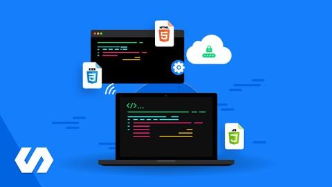 SQL and PostgreSQL: The Complete Developer's Guide