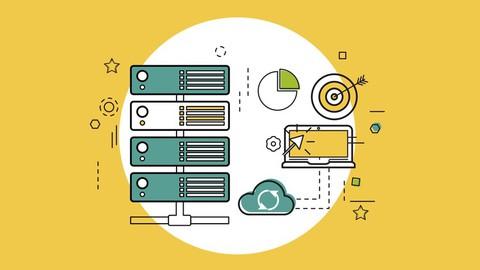 Comprehensive SQL Bootcamp : Beginner to Advanced