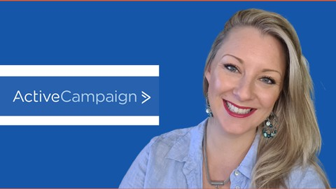 ActiveCampaign Email Automation Masterclass