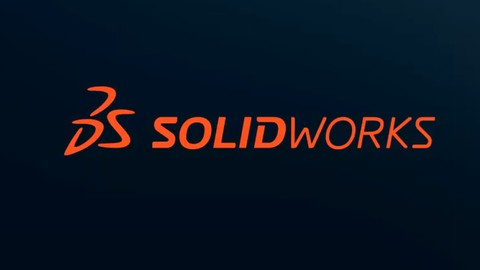 Certified SOLIDWORKS Professional (CSWP)
