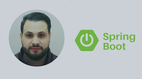 Spring Boot Framework From Zero To Hero – من الصفر بالعربي