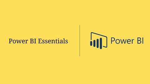 Power BI Essentials
