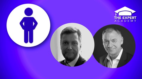 Customer Experience Management: Brand Purpose & Leadership