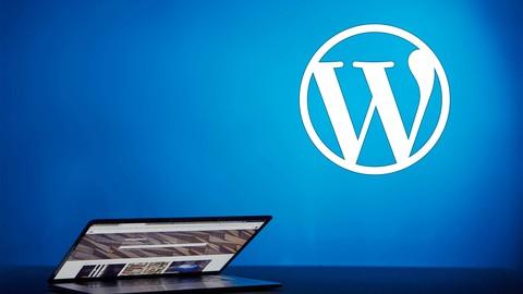 WordPress for Beginners: Master WordPress Swiftly