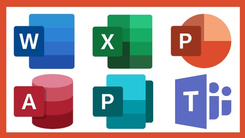 Microsoft Office 365   Ultimate Bootcamp 2021