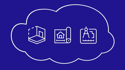 Microsoft Azure: From Zero to Hero – The Complete Guide