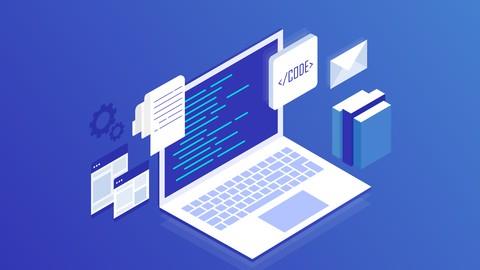 Modern Web Development with Blazor and .NET Core 5