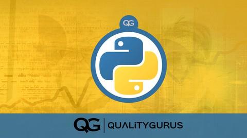 Statistics for Data Analysis Using Python