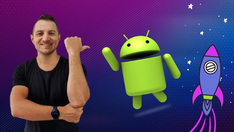 Android Studio Productivity Masterclass