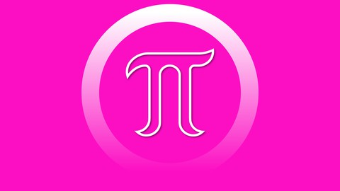 Aprende matemáticas desde cero – Fundamentos de Álgebra