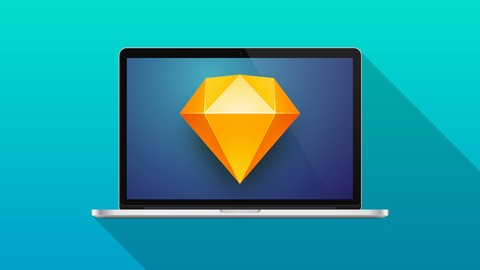 Sketch from A to Z : Become an app designer