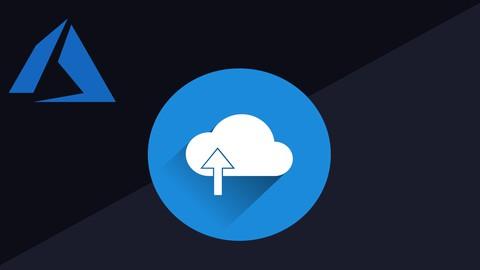 Microsoft Azure Storage – The Complete Guide