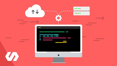 React and Typescript: Build a Portfolio Project