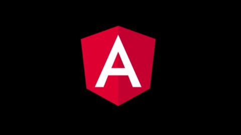 Angular – Firebase – Aplicación de Preguntas y Respuestas