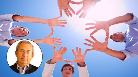 Team Facilitation: The Core Skill of Great Team Leaders