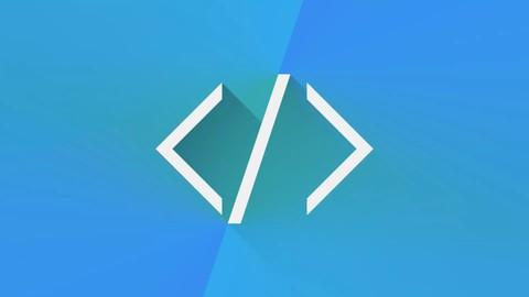 Aprende a programar con Visual Basic .NET