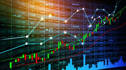 Beginners Forex Trading : Forex Trading Crash Course