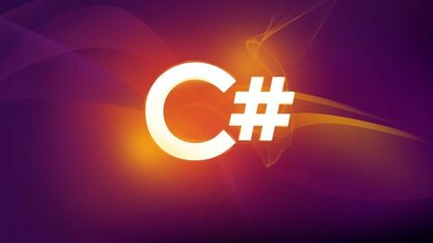 C# Intermediate: Classes, Interfaces and OOP