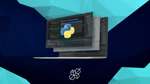 Data Scraping & Data Mining from Beginner to Pro with Python