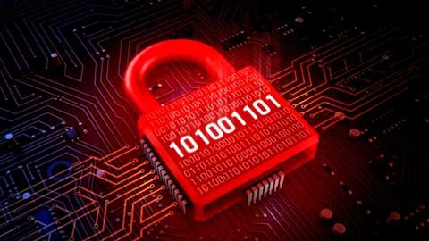 [NEW] Information Security Masterclass Course : Zero to Hero