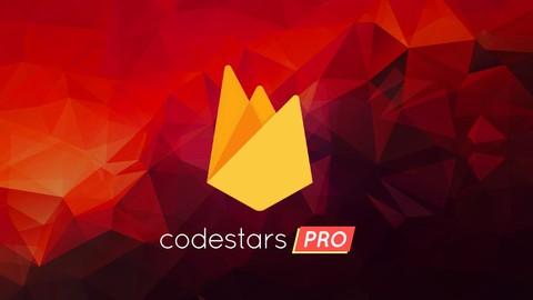 Firebase for Business: Analytics, Crashlytics, Cloud, FCM