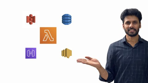 Serverless using AWS Lambda for Python Developers