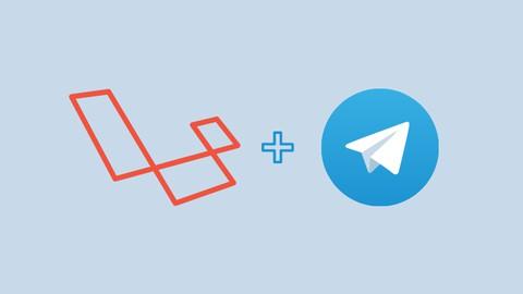 Laravel Forum – Create a Forum using Laravel 2021