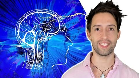 NLP Crashkurs, Einstieg in Neurolinguistisches Programmieren