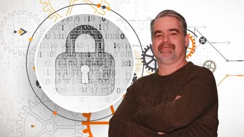 Microsoft Azure Security and Identity Basics