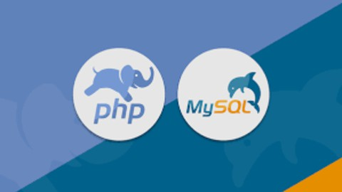 PHP for Beginners: The Complete PHP MySQL PDO Course