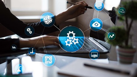 Software Automation Testing with C# & Selenium from Scratch