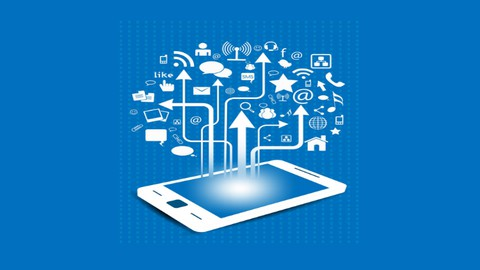 ISTQB mobile Application testing training + 200 Quizes