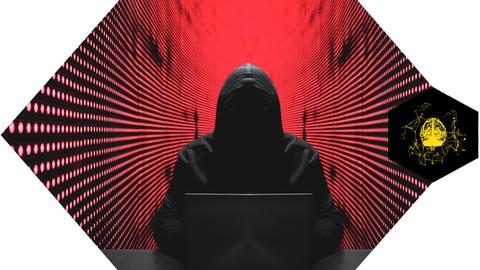 Anonym im Internet – Das Darknet richtig nutzen