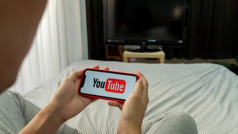 YouTube SEO Optimization for Beginners