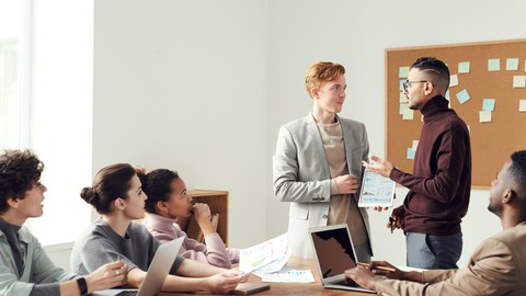 Human Resources for Beginners – Is HR For You? Part 1