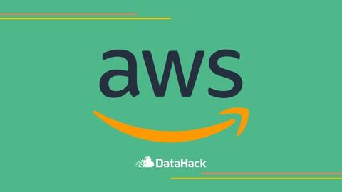 Introducción a Amazon Web Services (AWS)