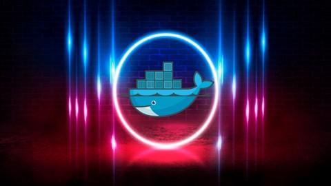 Docker Certified Associate (DCA) Practice Test