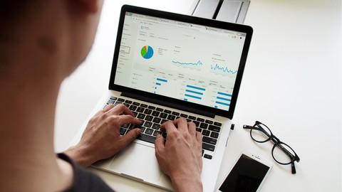 Use of Business Intelligence   basics of Data & Data Mining