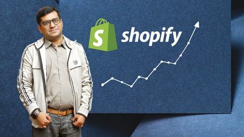 Dropshipping with Shopify | Selling Online Worldwide